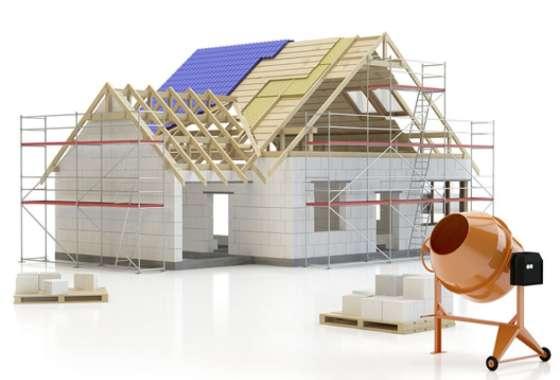 Bonus ristrutturazioni 2021: novità e lavori ammessi in detrazione. Come funziona e beneficiari